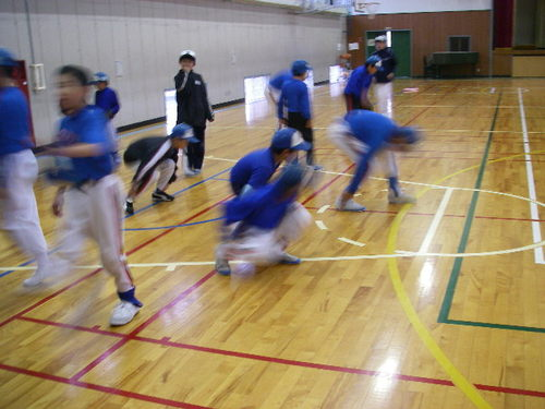 20071208_tokotoko