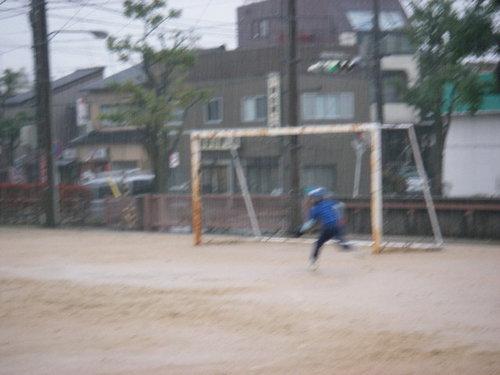 20071208uchu_no_gekisou