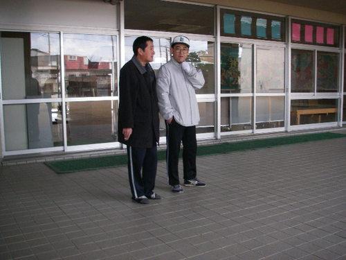20080106_doukyusei