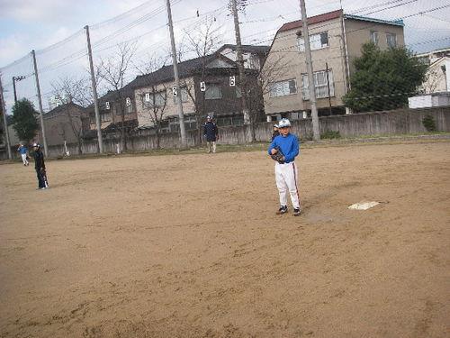 20080106_first_kuraya