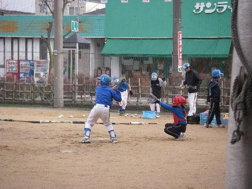 20080106_hitting
