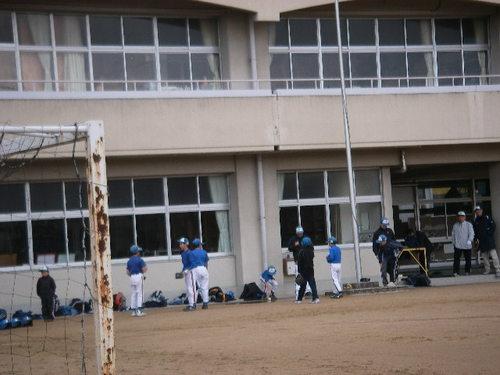 20080106_kotoyoro