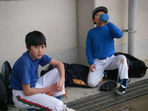 20080106_kyusui_time_2