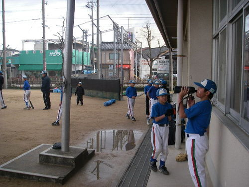 20080106_kyusuichu