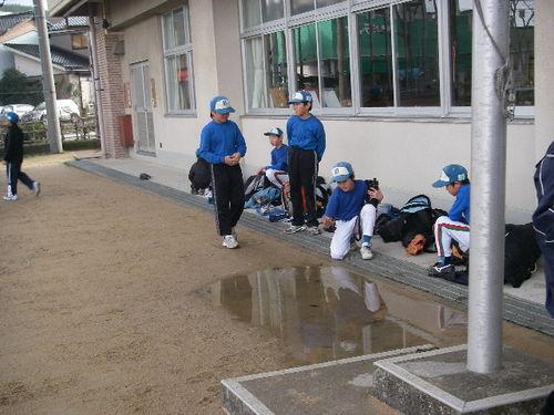 20080106_mizutamari