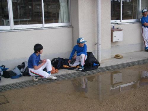 20080106_mizutamari2