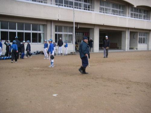 20080106_mousugu_start