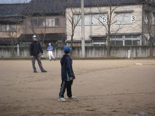 20080106_oyako_sanyukan