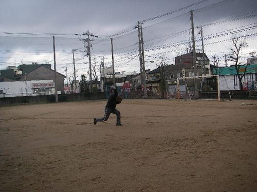 20080106_pitcher_x