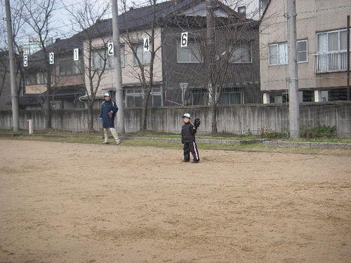 20080106_right_taisei