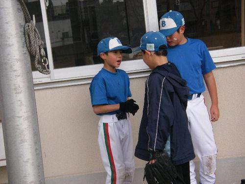 20080106_sasaki_br_ohta