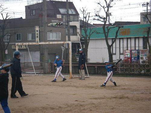 20080106_suburi