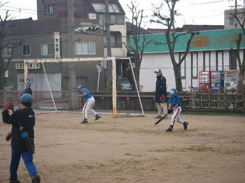 20080106_suburi5