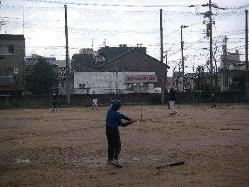 20080106_suburi_3