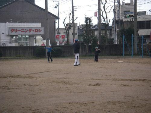 20080106_suburi_4