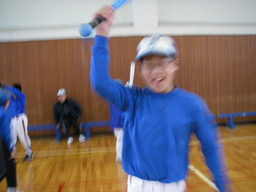 20080126_aooni