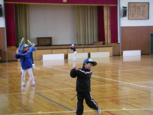 20080126_bat_ga_nai