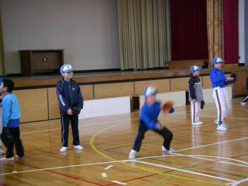 20080126_hiroto_catch