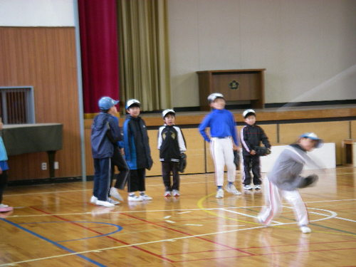 20080126_kiseki