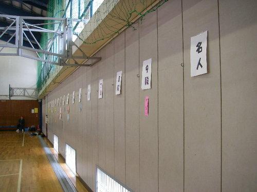 20080126_nawatobi_9dan_hiroto
