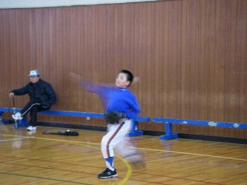 20080126_shupa