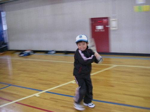 20080126_tsuduki_swing