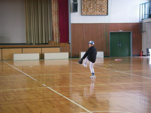 20080217_pitcher_katsuya