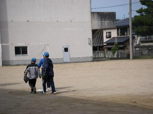 20080316_3rd_corner