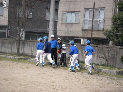 20080316_6nen_betsu_menu