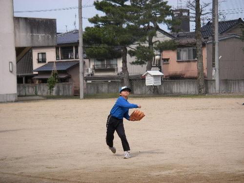 20080316_hayashi