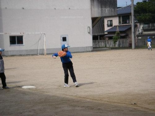 20080316_hiroto_to_2nd