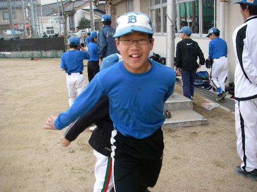 20080316_sano