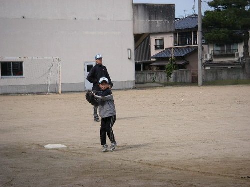 20080316_takashi_to_home