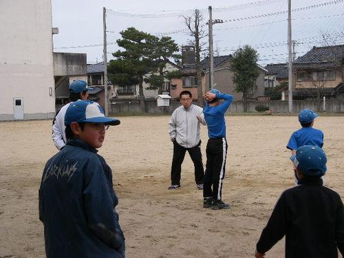 20080316_tonbo_junban