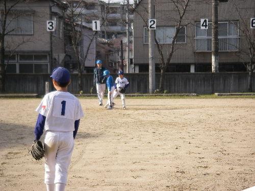 20080322_2ruida