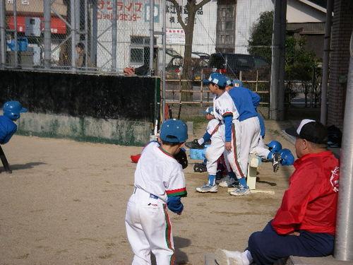 20080322_anoneh_kantoku