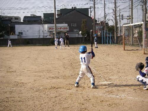 20080322_batter_11