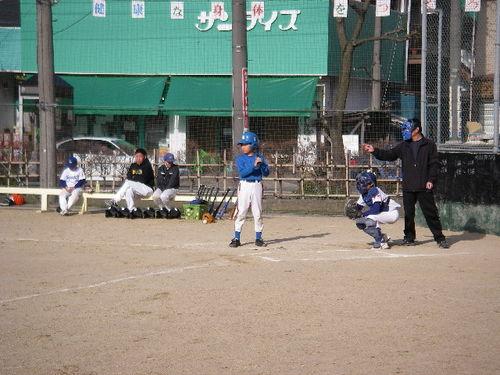 20080322_batter_kanba