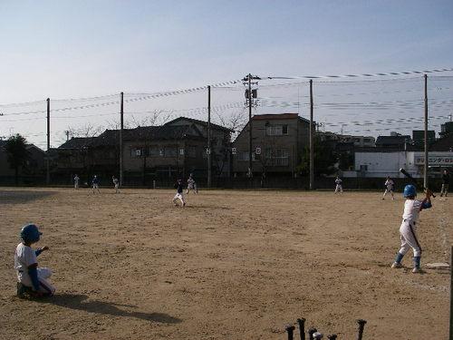 20080322_batter_ohta