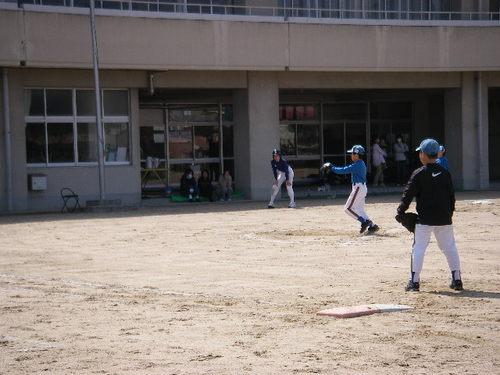 20080322_guruguru