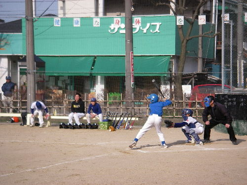 20080322_hamidashi