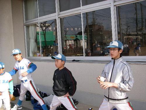 20080322_kaikyaku