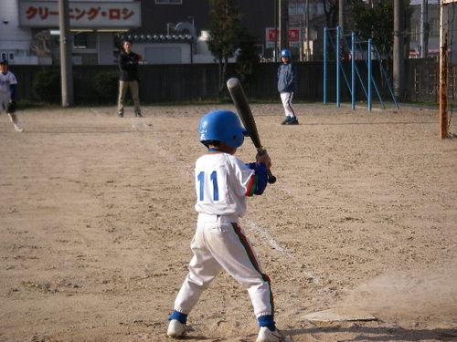 20080322_kieru_makyu