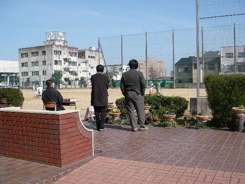 20080322_mimamoru_papas
