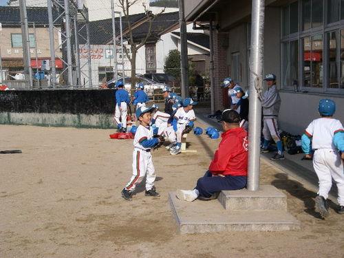 20080322_nehneh_kantoku