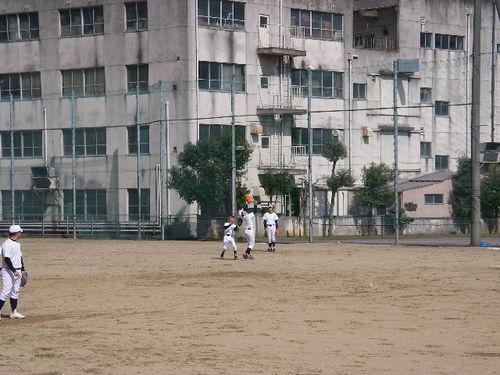 20080322_otosuna