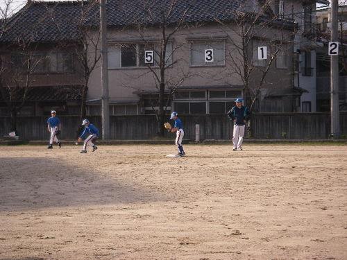 20080322_porori