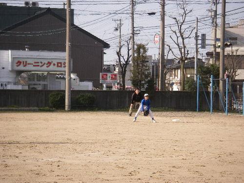 20080322_ruishin_ohta