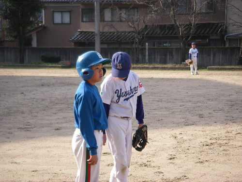20080322_runner_hiroto