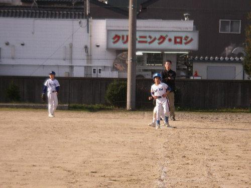 20080322_senjou_no_oyako